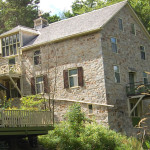 Are You Taking Advantage Of the Historic Mill of Kintail (near Ottawa)?