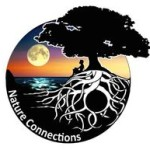 Nature Connections: Learn  -  Play  -  Grow  -  Share  -  Discover