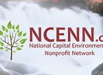 National Capital Environmental Nonprofit Network (NCENN)