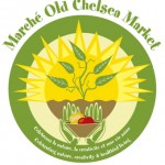 Marché Old Chelsea Market – Celebrating nature, creativity, and healthful living