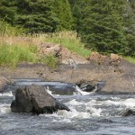 Ontario Rivers Alliance - healthy, sustainable, and balanced river systems