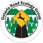 Road Ecology: A National Agenda for Canada