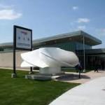 St. Lawrence River Institute - River Programs