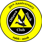 Ottawa Duck Club - improving nesting habitats for waterfowl and other wetland birds