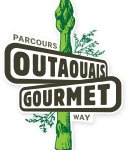 Outaouais Gourmet Way - Find the gourmet within you!