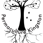 Permaculture Kingston - Education and Design