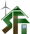 Sustainable Foundations Inc. - Real Estate For The Right Reasons!
