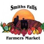 Smiths Falls Farmers Market