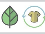 Mountain Equipment Co-op - Sustainability (People, Planet, Product)
