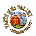 Taste of the Valley - Renfrew County