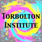 The Torbolton Institute - Futurized lifestyles for Canadian households
