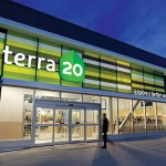 terra20 - healthier and sustainable products for everyday living