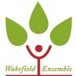 The Wakefield Ensemble Trails Project