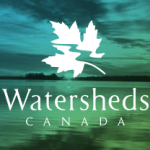Watersheds Canada - Work, Live, Play in Canada's Lakes and Rivers