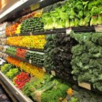 Whole Foods Market - Real Food, Pure and Simple