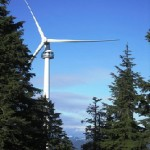 Canadian Wind Energy Association - Wind energy. It's a right idea.